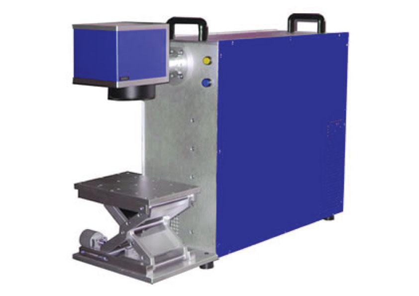 EITlaser จำหน่าย Fiber Laser